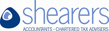 Shearers Accountants & Chartered Tax Advisers Hove